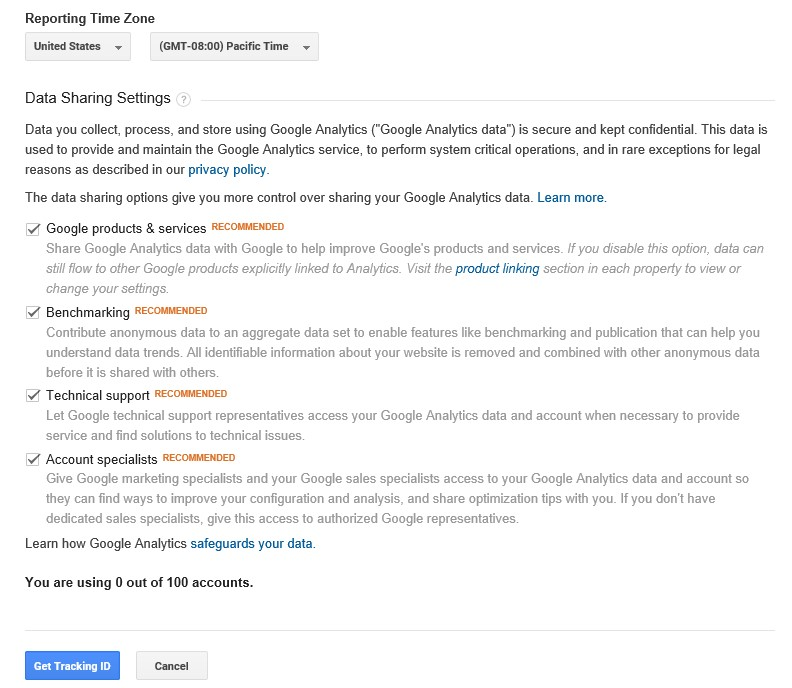 daftar-website-google-analytics-2